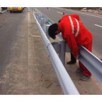 供应贵州高速公路波形护栏板 防撞板 定做批发采购瑞隆金属丝网