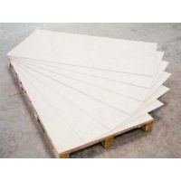 全自动建筑模板机械-建筑模板生产线机械