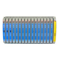 zz系列隔离式安全栅HD5500
