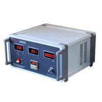 重庆jn003振动时效设备振动时效仪