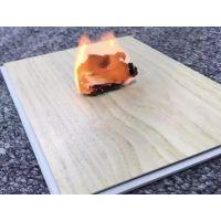 SPC地板性能怎么样 SPC价格多少钱一平米石塑地板厂家