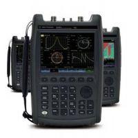 现货出售安捷伦是德N9937A FieldFox 手持式微波频谱分析仪,18 GHz