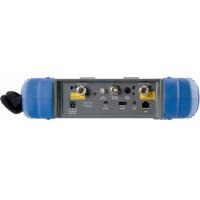 天津仪器维修N9344C维修N9344C 手持式频谱分析仪(HSA),20 GHz