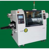 无铅双波峰焊锡机(小型波峰焊机)型号:JY-S1320M