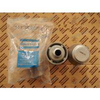 阿特拉斯离心空压机齿轮箱呼吸器滤芯1420090136