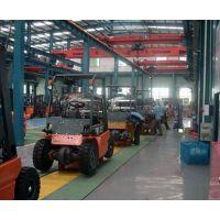 链板输送机-链板专业制造-承载能力强-输送设备-郑州水生机械