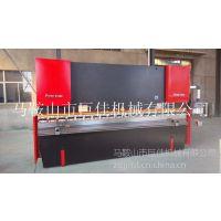 125吨折弯机 125吨折弯机价格 125吨折弯机有哪些规格
