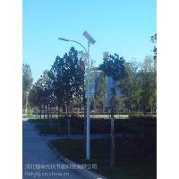 楷举牌供应KJ陵川县景观灯 高杆灯太阳能路灯安装维修销售厂家