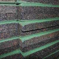成都小区专用橡胶地垫幼儿园专用安全地垫室外