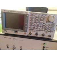 二手销售DPO2024 泰克二手数字荧光示波器DPO2024B收购DPPO2024租赁
