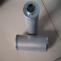 GP300×30Q2黎明液压油滤芯批发可替代可来样定做