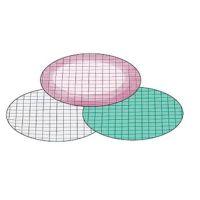 sartorius赛多利斯11301-25-N硝酸纤维素(CN)滤膜