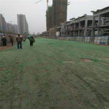 新疆防风抑尘网 煤厂防风网 无锡冲孔网