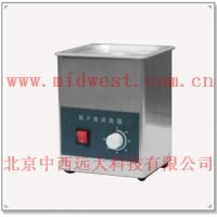 中西(LQS特价)超声波清洗器 型号:JD17-UP50库号:M390996