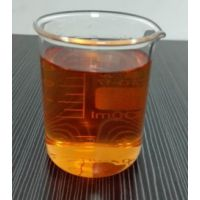 催化剂-母液小料厂家,聚羧酸聚合反应添加剂