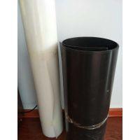 耀华HDPE防水板直销 宁波防水板供应