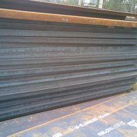 销售优质中厚钢板65MN材质3-200MM厚钢板