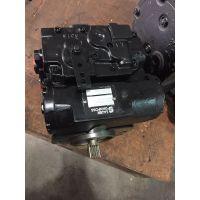 萨澳42R41液压泵维修上海维修