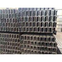 41*52热镀锌光伏支架生产厂家