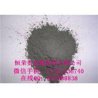 http://himg.china.cn/1/4_694_236308_400_280.jpg