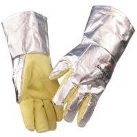 思危M400耐高温手套 工业防火隔热手套