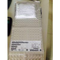 图像传感器MT9P001I12STC:B(MI5100) 高清摄像芯片