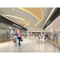 哪四大办法能将购物中心改造化腐朽为神奇?