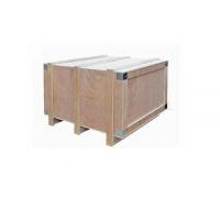 广州出口木箱优质值得选购