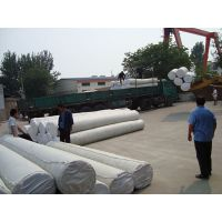 http://himg.china.cn/1/4_694_238102_400_300.jpg
