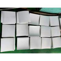 浙江聚四氟乙烯板,聚四氟乙烯板块生产厂家