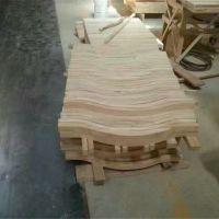 木工数控曲线带锯床 迈腾木工带锯机厂家