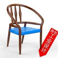 个性家具设计中式美式风格北欧风格现代风格LOFT风格外形外观设计