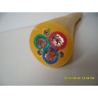 栗腾供应拖令系统用控制圆电缆
