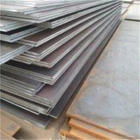 舞钢Q460钢板 Q460高强板 应用于机械制造矿山设备