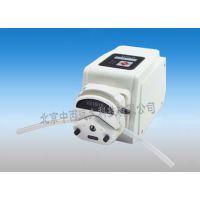 中西dyp 蠕动泵 型号:BDLG-BT100-2J库号:M382821