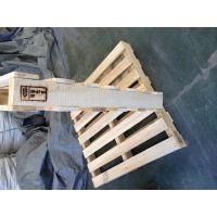 济南市槐荫区出口木托盘厂家,专业定制各种规格