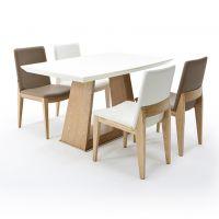 人造大理石餐桌 大理石餐桌价格 大理石餐桌定做