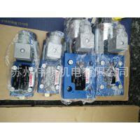 力士乐Rexroth压力继电器HED40P15/350Z14S  HED4OP15B/50Z14L24S