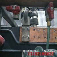 水冷电缆胶管@合肥水冷电缆胶管@水冷电缆胶管厂家直销