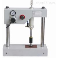 乳化沥青粘结力测定仪