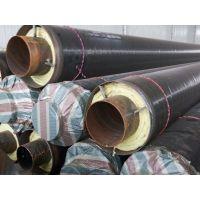 合肥聚氨酯发泡保温钢管厂家直销