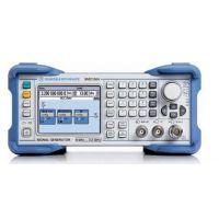 关于SMC100A,3G信号发生器保养手册