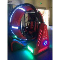 最新VR设备出租各种VR模拟设备出租租赁