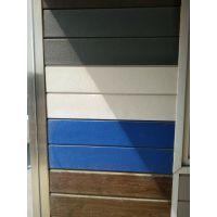 内蒙优质金属雕花保温板,呼和浩特属雕花保温板价格