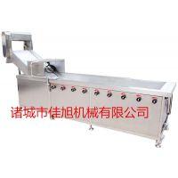 佳旭机械优质酱牛肉包装袋风干机