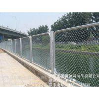 北京不锈钢护栏网厂家供应【国帆丝网】不锈钢护栏网