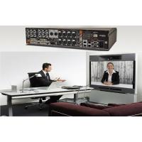 思科C90高清视频会议终端CTS-INTP-C90-K9