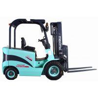 施帝威 FB20-FB35平衡重式蓄电池电力叉车,电动托盘搬运车,电动叉车