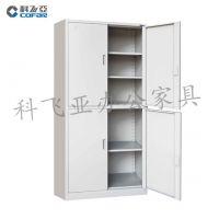钢制文件柜生产厂家,办公铁皮柜多少钱