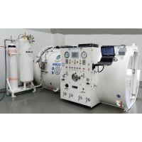 优势供应HAUX潜水压力室HAUX潜水模拟器HAUX深海潜水系统HAUX豪克斯LSS-德国赫尔纳(大